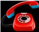Зателефонувати у Клімапро