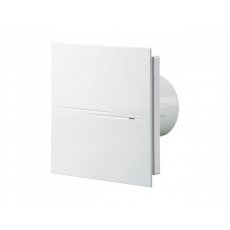 Централізована система вентиляції для офісного приміщення,  площею 105 кв. м.