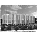 Система вентиляції нової квартири - готові схеми та вентиляційне обладнання