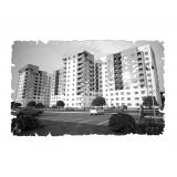 Природна вентиляція  квартири на вул. Кругла - Під Голоском  м. Львів ( однокімнатна )