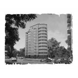 Природна вентиляція  квартири на вул. Панянка м. Полтава ( однокімнатна )