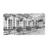 Природна вентиляція  квартири ЖК Світанковий  м. Івано-Франківськ ( однокімнатна )