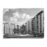 Природна вентиляція  квартири  ЖК Сіті парк  м. Житомир  ( однокімнатна )
