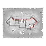 Приточна вентиляція квартири ЖК Галактика м. Чернівці ( двокімнатна )